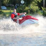 lfas-jetski-rescue