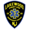 Lakewood First Aid